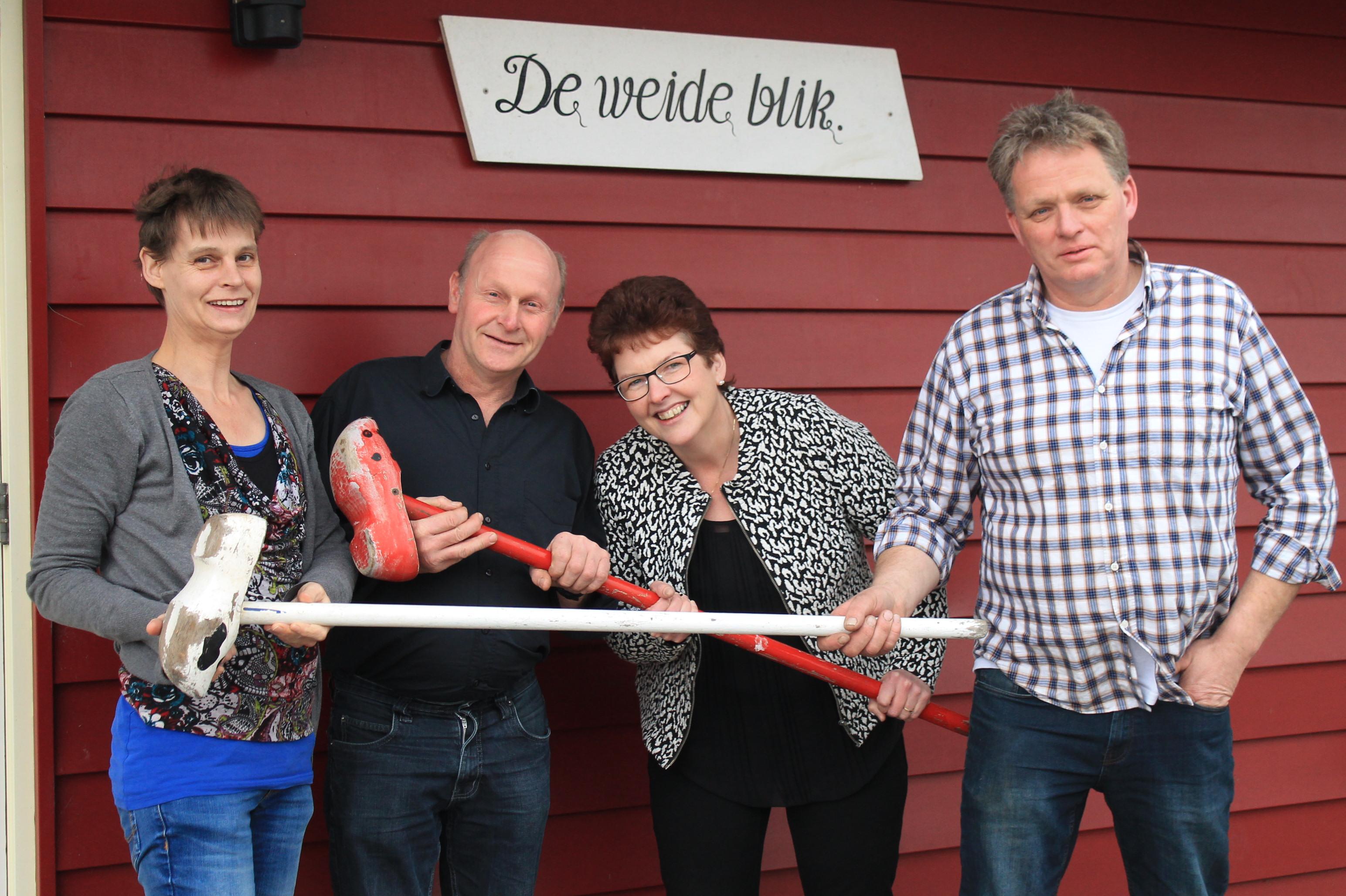 Familie-Hania-Dijkstra-2015