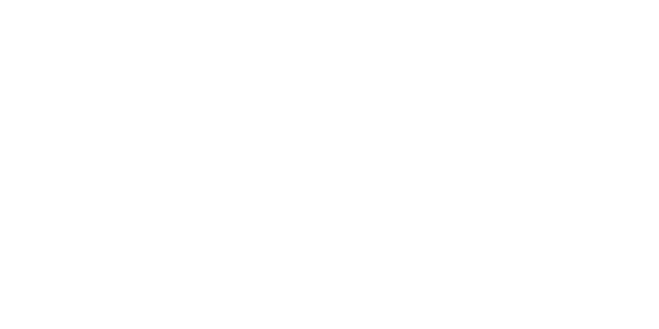 Hammerslag